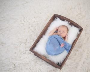 colin newborn 015