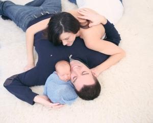 colin newborn 131