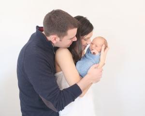 colin newborn 153