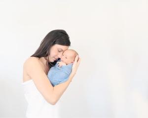 colin newborn 206