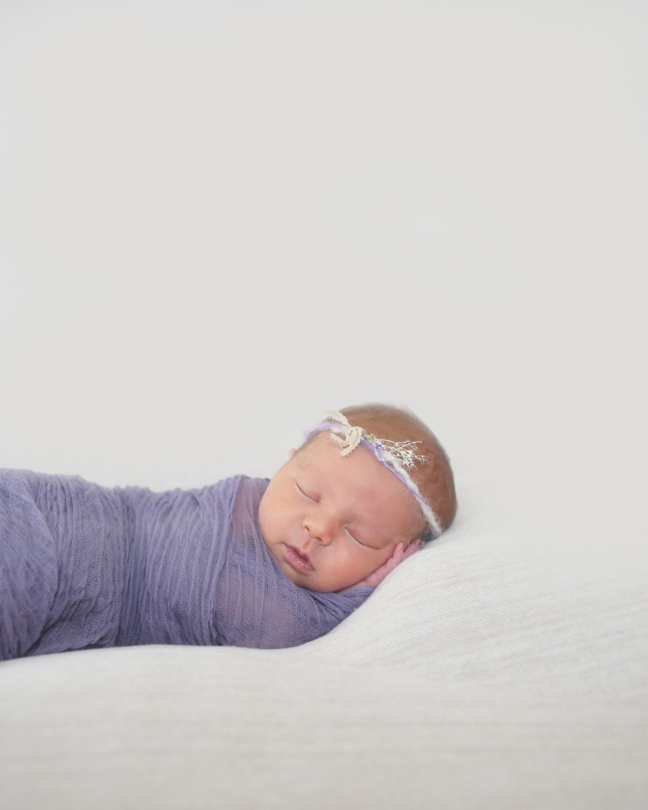 hailey newborn 083