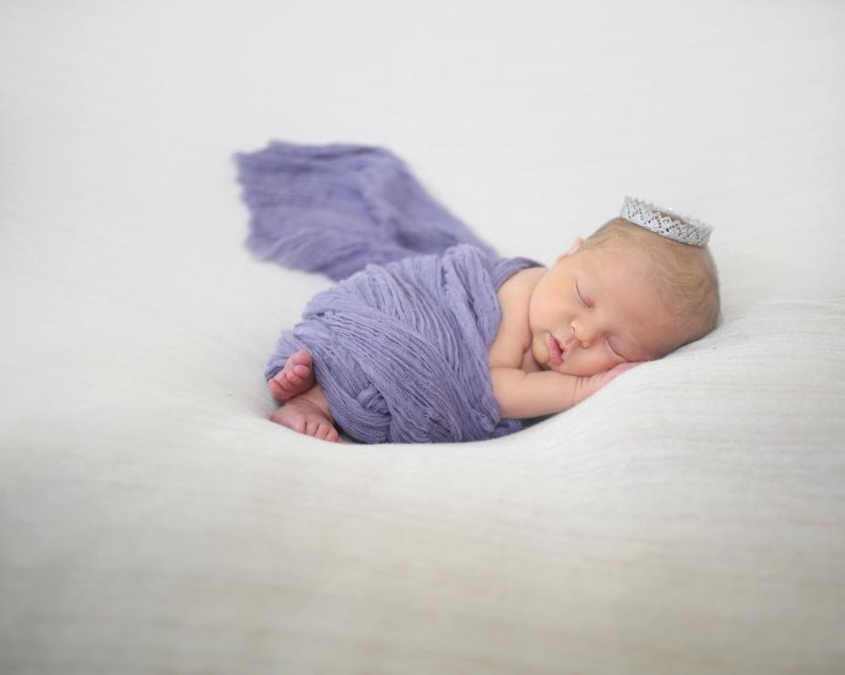 hailey newborn 137