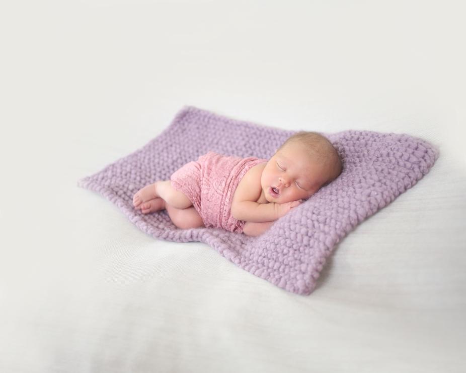 hailey newborn 175