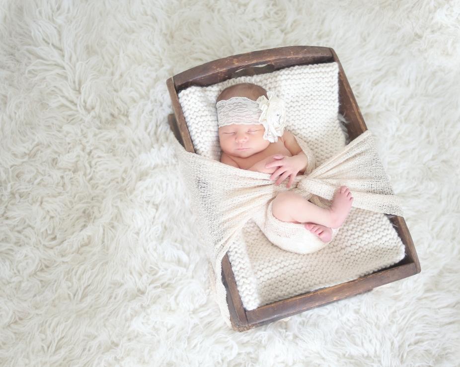 hailey newborn 257